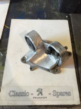 peugeot 205 1.6 /1.9 gti Solid Rear Engine Mount Rubber Track Race Rally